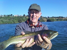 Bob_Trout_Fishing_Sacramento_River