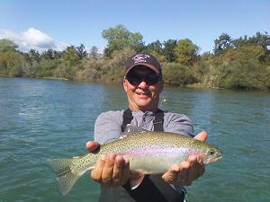 Fly_Fishing_Trout_Sacramento_River