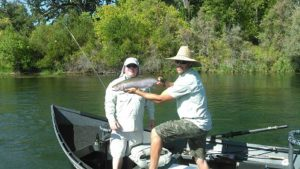 Forrest_Fly_Fishing_Sacramento_River