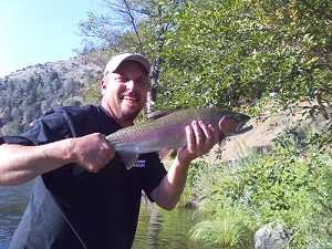 Greg_Fly_Fishing_Trinity_River