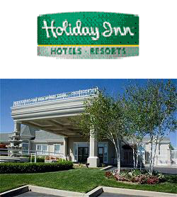 Holiday_Inn_1