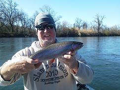Jim_E_Fly_Fishing_Sacramento_River_Trout