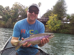 Joe_Fly_Fishing_Sacramento_River