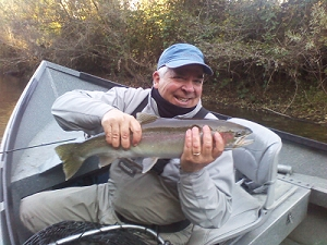 Joe_R_Fly_Fishing_Trip_Trinity_River_JPEG_11-14_and_15_2011