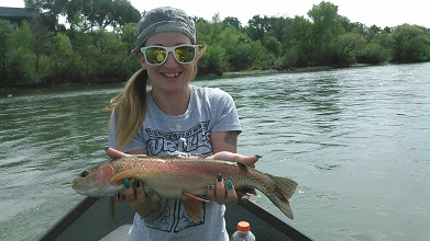 KIMG0230_Fly_fishing_Sacramento_River_2015