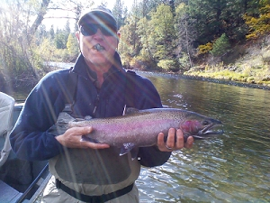 Larry_S_Fly_Fishing_on_the_Trinity_River_Steelhead