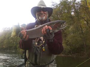 Larry_Trinity_River_Steelhead
