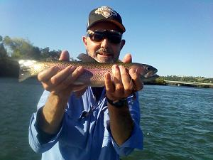 Larry_W_Fly_Fishing_Sacramento_River