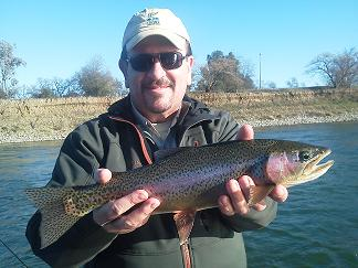 Lou_Fly_Fishing_Sacramento_River_2