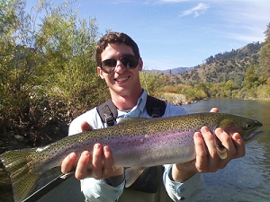 Nick_Trinity_River_Steelhead_2