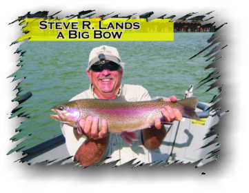 Steve_R._Lands_A_Big_Bow_2