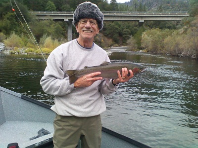john_L_fly_fishing_Trinity_river