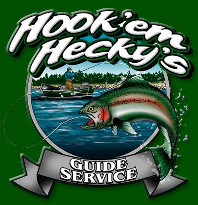 hookem heckys