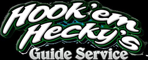Hookemheckys