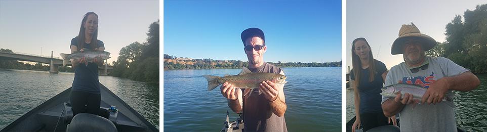 sacramento-river-fly-fishing-guide-redding